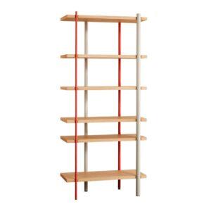 Milonga-bookcase-1