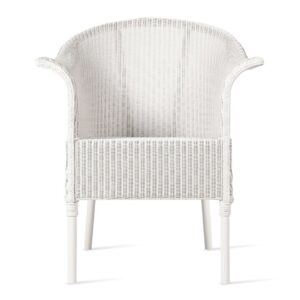 Monte-Carlo-dining-chair-outdoor-01