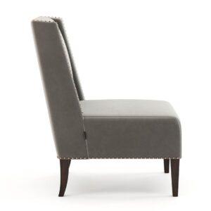 Pierce-Lounge-Armchair-04