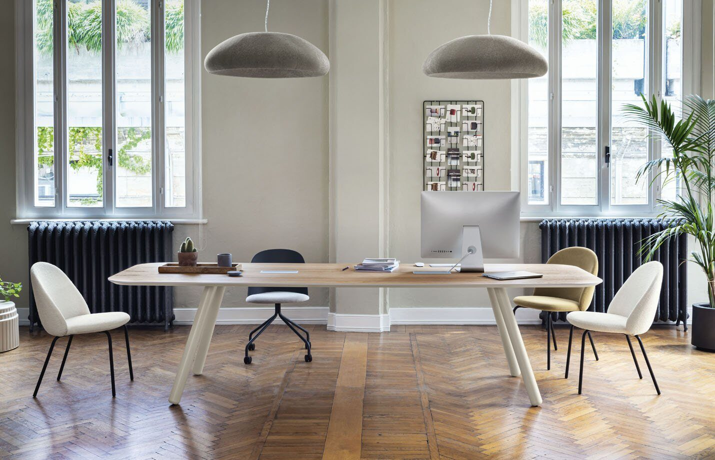 Pixie-rectangular-dining-table-LS03
