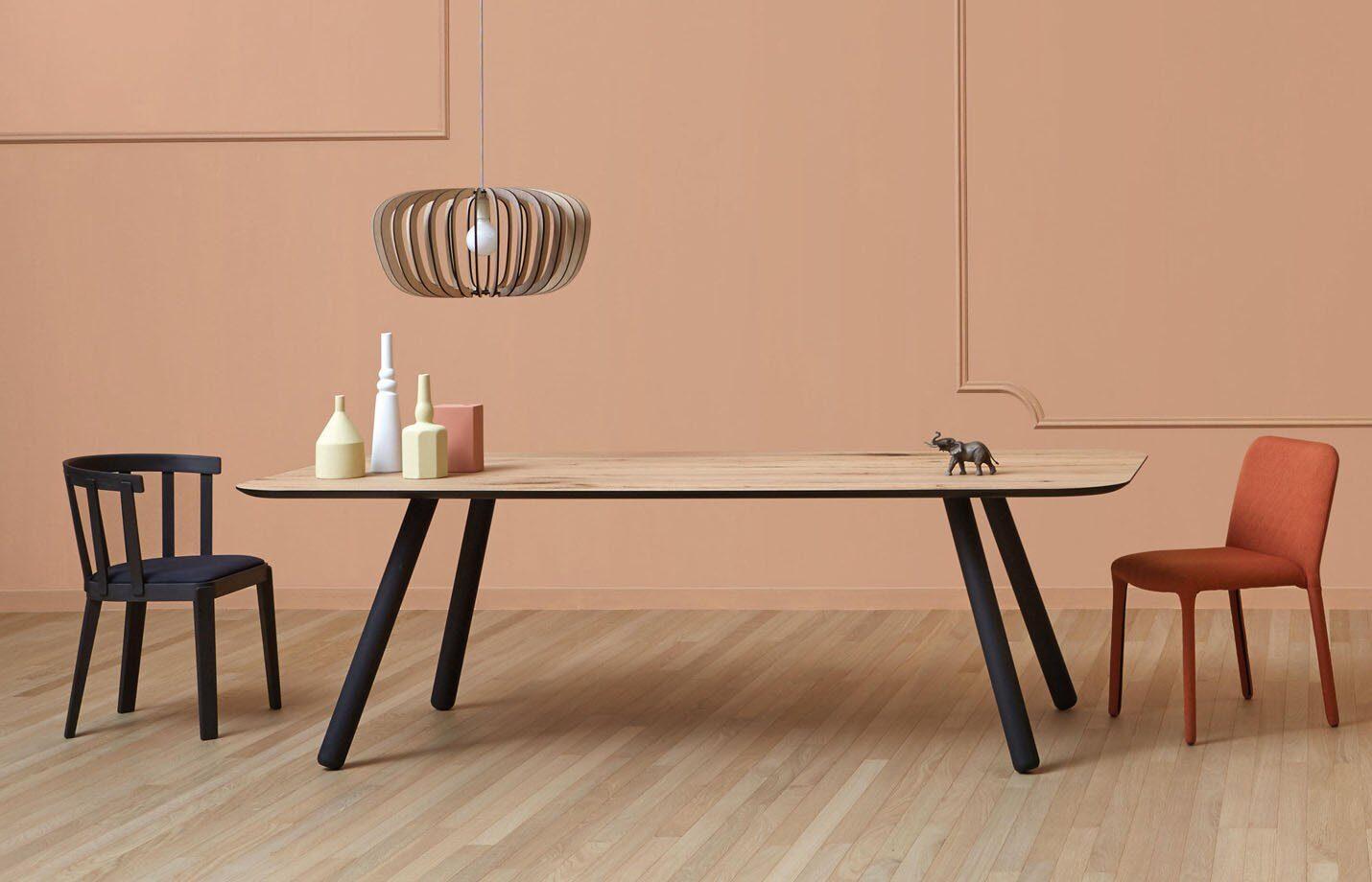 Pixie-rectangular-dining-table-LS05