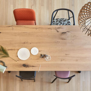 Pixie-rectangular-dining-table-LS06