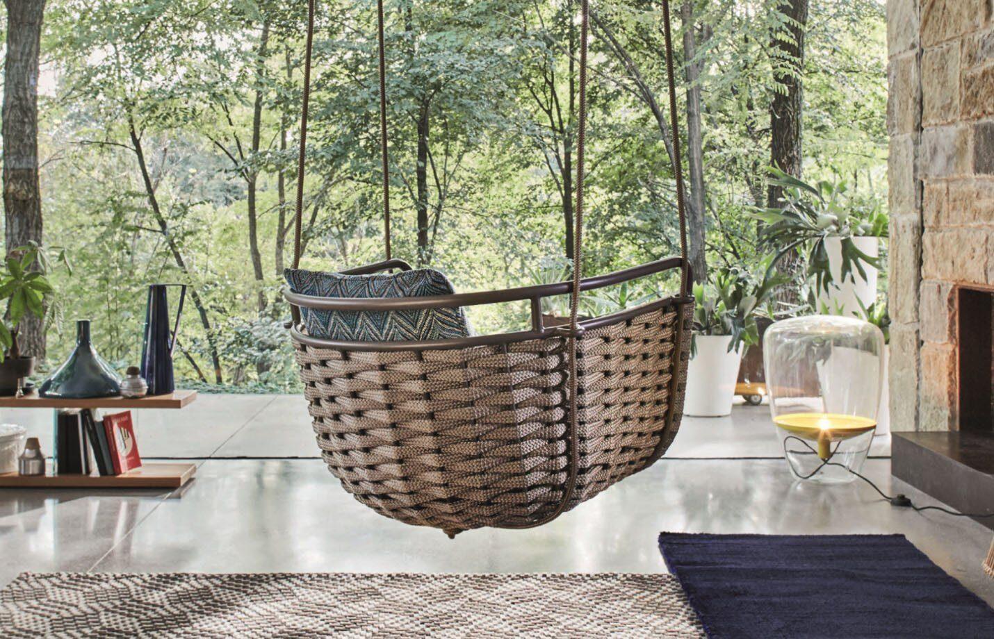 Portofino-rope-swing-LS01