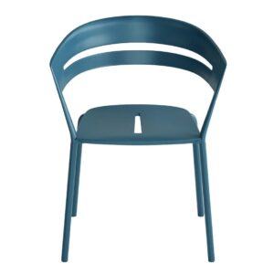 Ria-dining-chair-outdoor-02