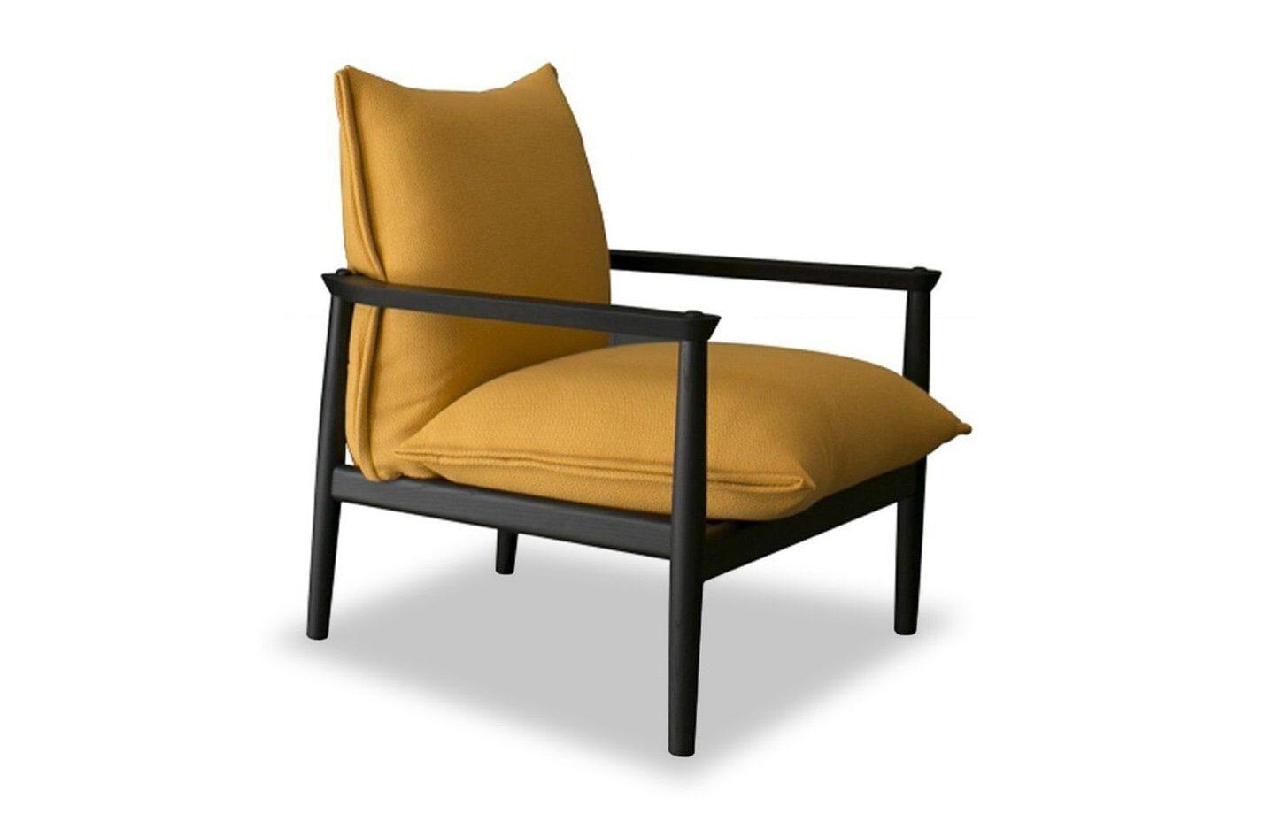 Sergia-designer-lounge-Armchair-wood-01