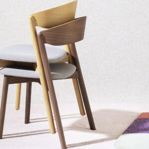 Tube-designer-dining-chair-LS01