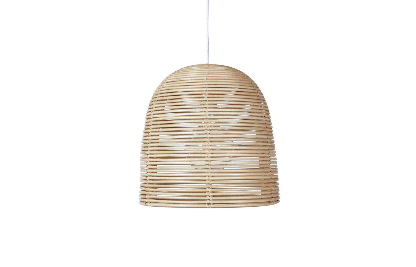 Vivi-pendant-lamp-small