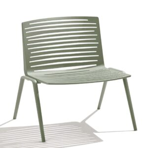 Zebra-Lounge-Chair-Outddor-01