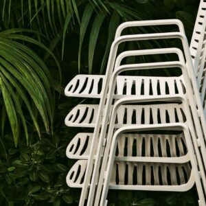 Zebra-dining-armchair-outdoor-LS01