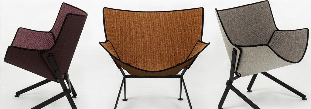 Dante Furniture