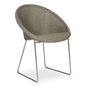 Joe-Dining-Chair-Matt-Sled-Base