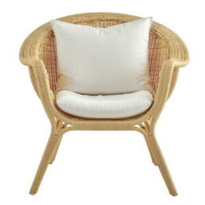 Madame-exterior-armchair-1