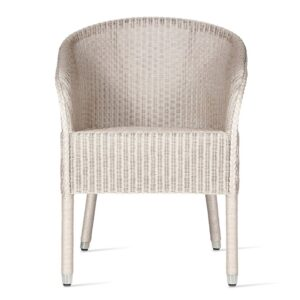 chester-dining-arm-chair-vincent-sheppard