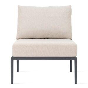 leo-modular-sofa-center