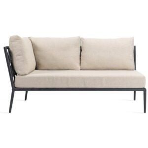 leo-modular-sofa-corner-right