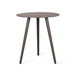 leo-side-table-dia-45