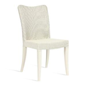melissa-dining-chair-vincent-sheppard
