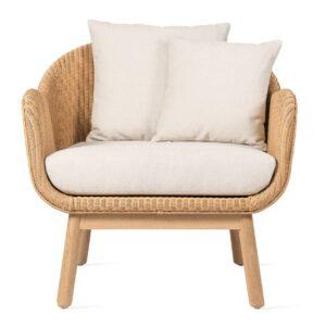 vincent-sheppard-alex-lounge-chair-oak-1