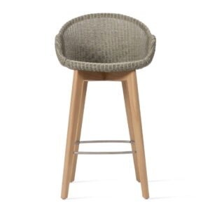 vincent-sheppard-avril-counter-stool-oak-base-front