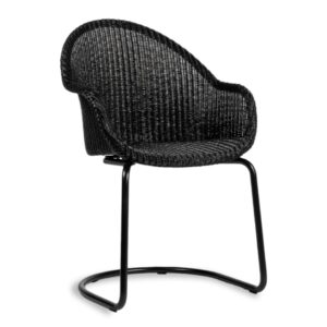 vincent-sheppard-avril-hb-dining-chair-cantilever-base