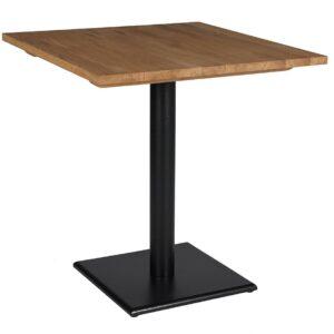 vincent-sheppard-clark-bistro-table-natural-oak-top