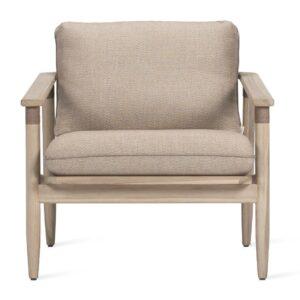David-lounge-chair