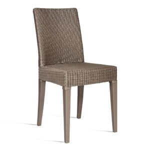 vincent-sheppard-edward-dining-side-chair