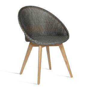 vincent-sheppard-jack-dining-chair-oak-base