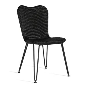 vincent-sheppard-lily-dining-chair-hairpin-base