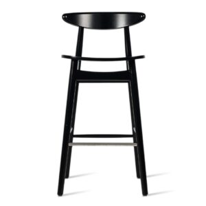 vincent-sheppard-teo-counter-stool-1
