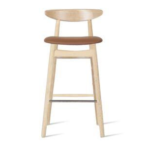 vincent-sheppard-teo-counter-stool-upholstered-oak