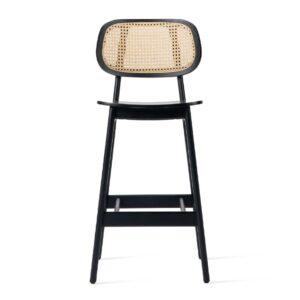 vincent-sheppard-titus-counter-stool