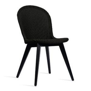 vincent-sheppard-yann-dining-chair-wood-base-black