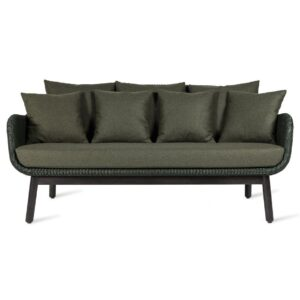 Alex-lounge-sofa-dark-wood