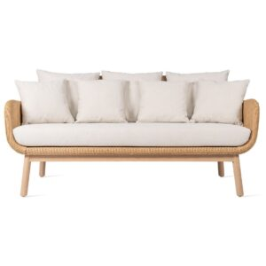Alex-lounge-sofa-oak