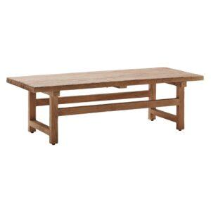 Alfred-teak-coffee-table-140X55