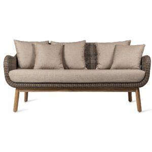 Anton-lounge-sofa