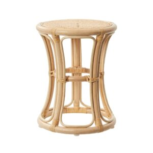Bella-stool-natural
