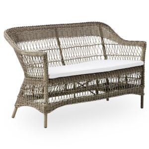 Charlot-2-seater-sofa-garden-sofa