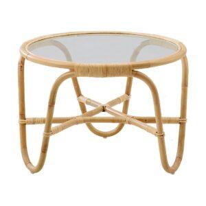 Charlottenborg-table