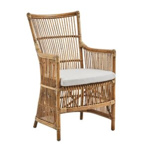 Davinci-dining-chair-antique-brown
