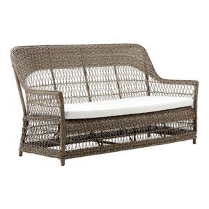 Dawn-3-seater-exterior-sofa-antiquegrey