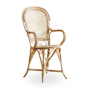 Fleur-dining-chair-natural