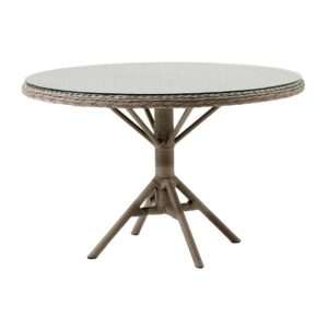 Grace-dining-table