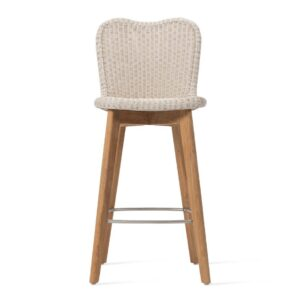 Lena-counter-stool-teak-base
