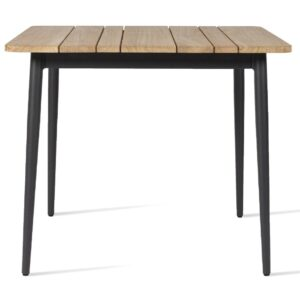 Leo-dining-table-90