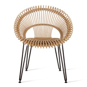 Roxy-dining-chair