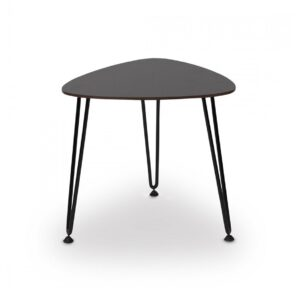 Rozy-side-table