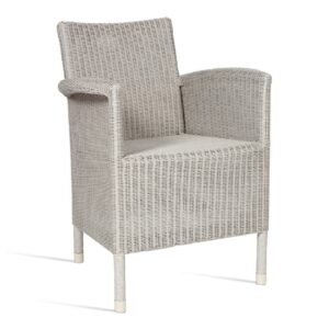 Safi-dining-chair