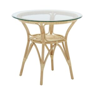 Tony-cafe-table-natural